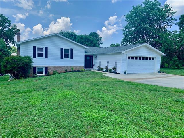204 Ponderosa Circle, Mooresville, NC 28117 (#3518450) :: LePage Johnson Realty Group, LLC