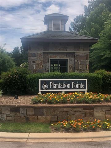 6128 Plantation Pointe Drive, Granite Falls, NC 28630 (#3518836) :: Rinehart Realty