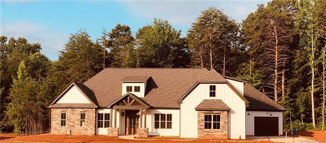 157 Webbed Foot Road #7, Mooresville, NC 28117 (#3519011) :: High Performance Real Estate Advisors