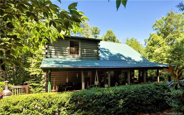 327 Luther Burbank Drive - Photo 1