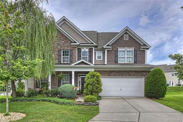 1567 Cleary Court, Concord, NC 28027 (#3519171) :: MartinGroup Properties
