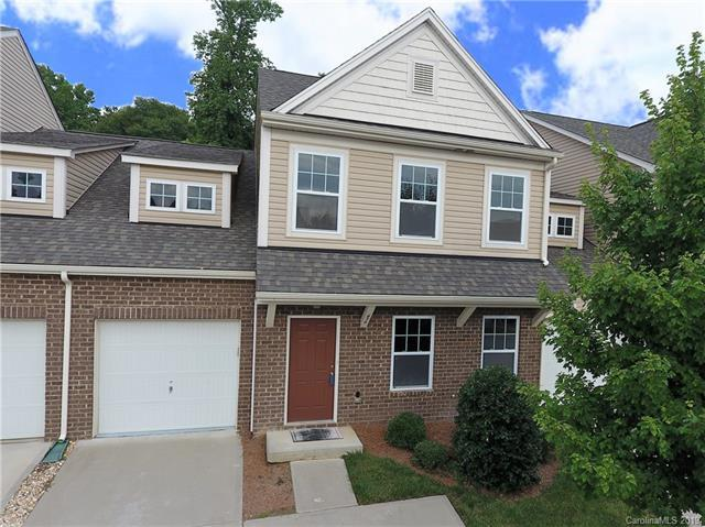 436 Battery Circle, Clover, SC 29710 (#3519465) :: Stephen Cooley Real Estate Group