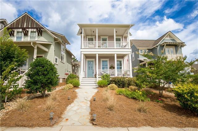 721 Waterscape Court, Rock Hill, SC 29730 (#3519565) :: LePage Johnson Realty Group, LLC
