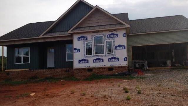 2238 Mintew Circle, Lincolnton, NC 28092 (#3519717) :: Charlotte Home Experts