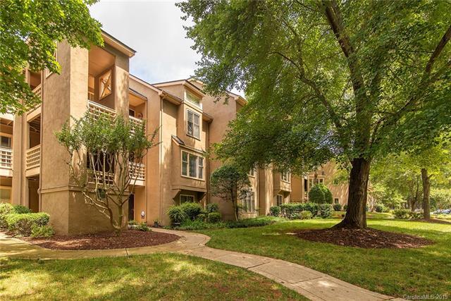 624 Portside Drive, Davidson, NC 28036 (#3519762) :: MartinGroup Properties