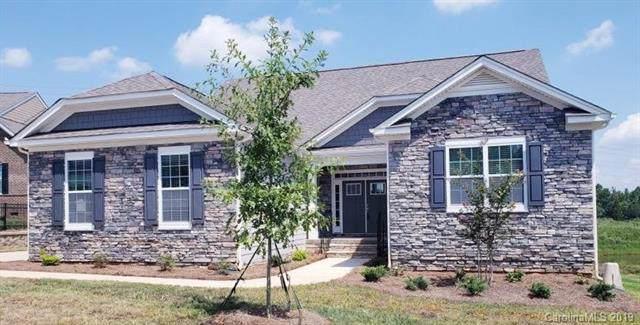 6408 Jepson Court, Charlotte, NC 28214 (#3519778) :: LePage Johnson Realty Group, LLC