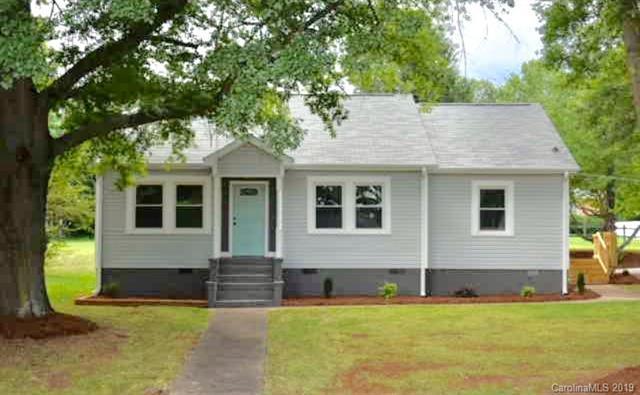 1502 W Warren Street, Shelby, NC 28150 (#3519785) :: SearchCharlotte.com
