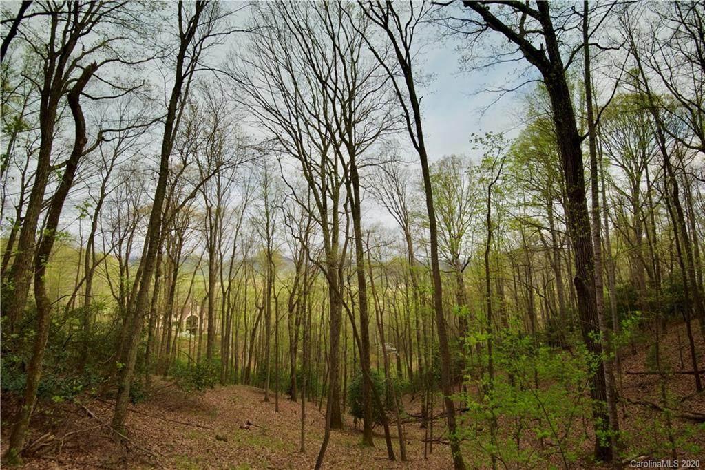397 Stoneledge Trail - Photo 1