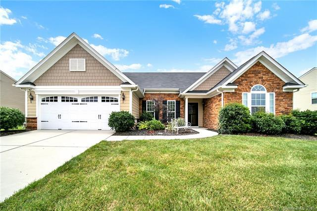 1761 Seefin Court, Indian Trail, NC 28079 (#3520280) :: Charlotte Home Experts