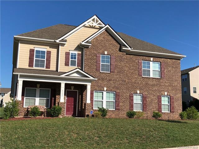 2122 Holden Avenue SW, Concord, NC 28025 (#3520384) :: LePage Johnson Realty Group, LLC