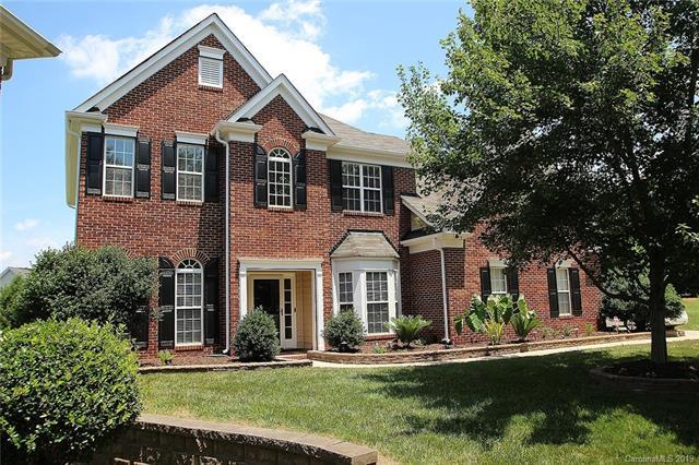 13233 White Moon Court, Charlotte, NC 28213 (#3520423) :: LePage Johnson Realty Group, LLC