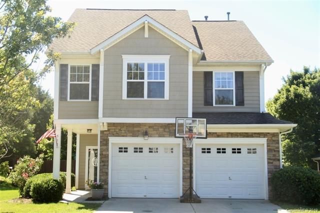 517 Marblewood Court, Fort Mill, SC 29708 (#3520682) :: Stephen Cooley Real Estate Group