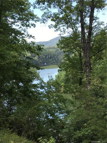 Lot #7 Mountain Parkway #7, Mill Spring, NC 28756 (#3520712) :: Francis Real Estate