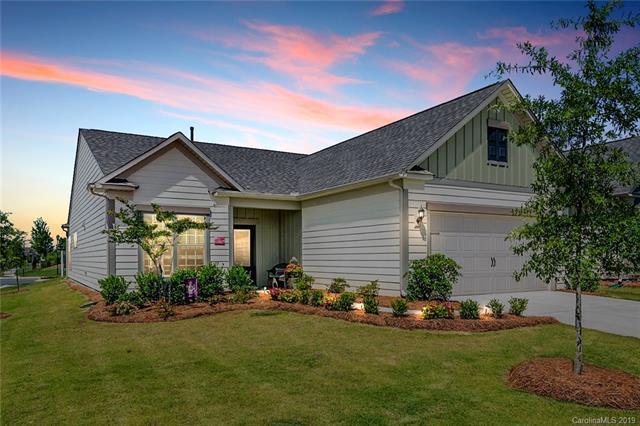 805 Birdsong Way, Fort Mill, SC 29715 (#3520894) :: MartinGroup Properties