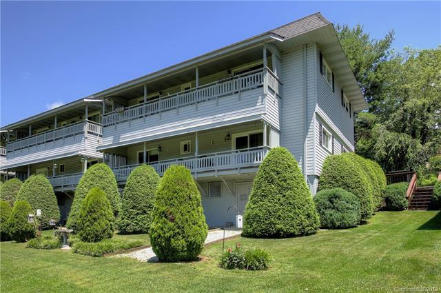 263C Fairway Lane, Spruce Pine, NC 28777 (#3520948) :: Rinehart Realty