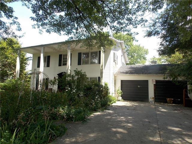 2409 Roby Martin Road, Lenoir, NC 28645 (#3521082) :: Besecker Homes Team