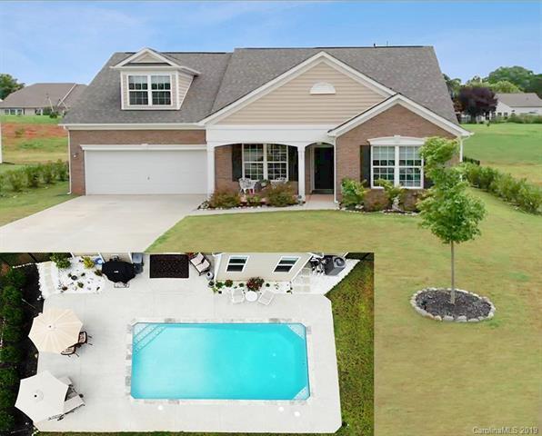 163 Sassafras Road, Mooresville, NC 28115 (#3521258) :: Francis Real Estate