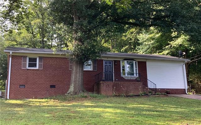 308 Hubbard Street, Lincolnton, NC 28092 (#3521630) :: Cloninger Properties