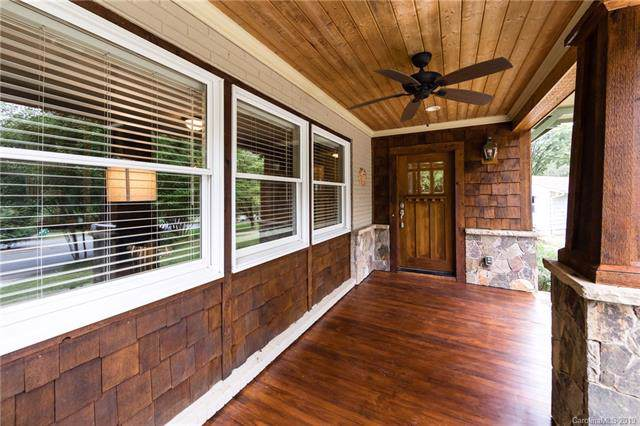 962 Blackberry Circle, Charlotte, NC 28209 (#3521681) :: Mossy Oak Properties Land and Luxury