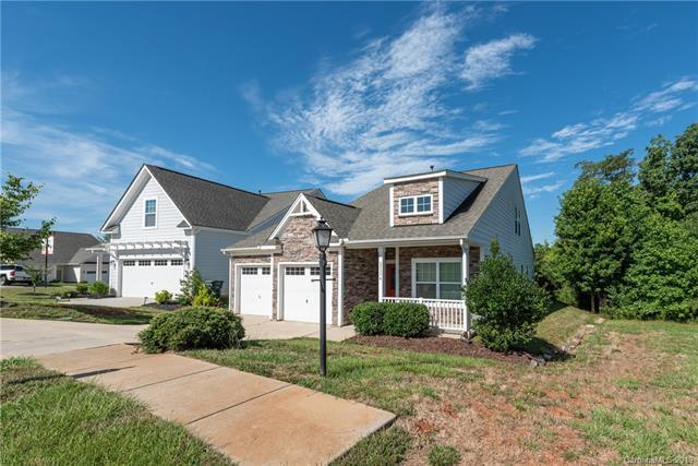 25374 Seagull Drive, Lancaster, SC 29720 (#3521701) :: LePage Johnson Realty Group, LLC