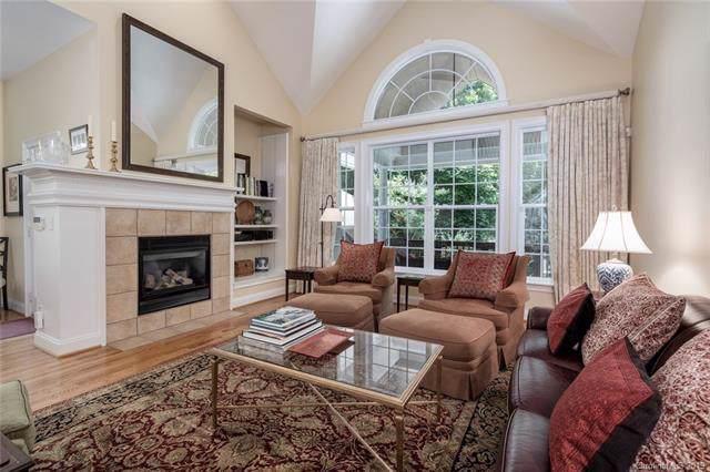 114 O Henry Avenue, Davidson, NC 28036 (#3523060) :: LePage Johnson Realty Group, LLC