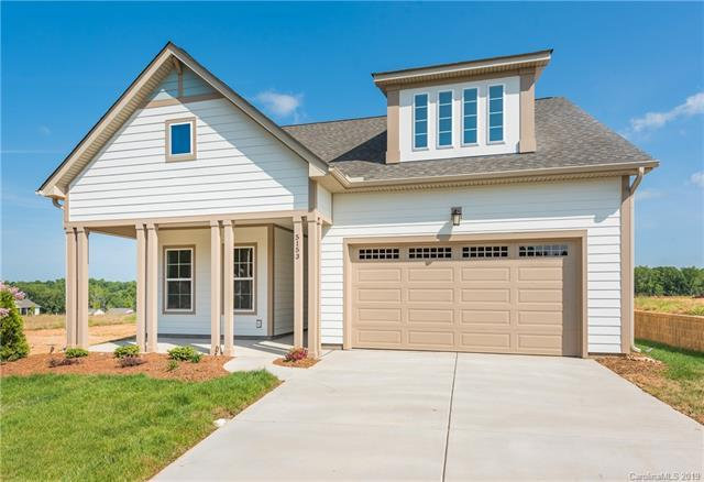 5153 Looking Glass Trail, Denver, NC 28037 (#3523279) :: Cloninger Properties