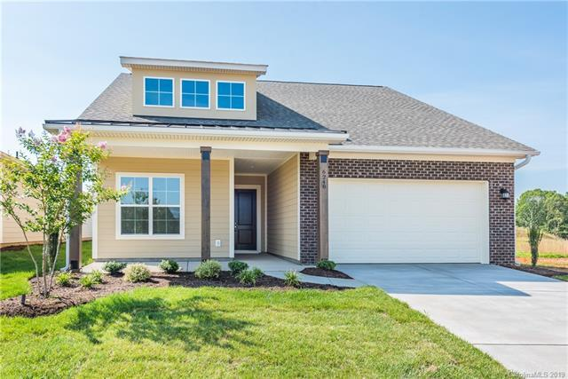 6248 Raven Rock Drive, Denver, NC 28037 (#3523293) :: Robert Greene Real Estate, Inc.