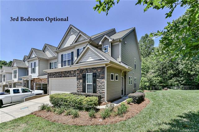 4844 Fonthill Lane, Charlotte, NC 28210 (#3523348) :: High Performance Real Estate Advisors