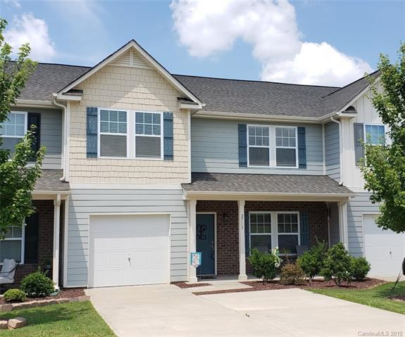 2713 Joselynn Court, Monroe, NC 28110 (#3523550) :: LePage Johnson Realty Group, LLC