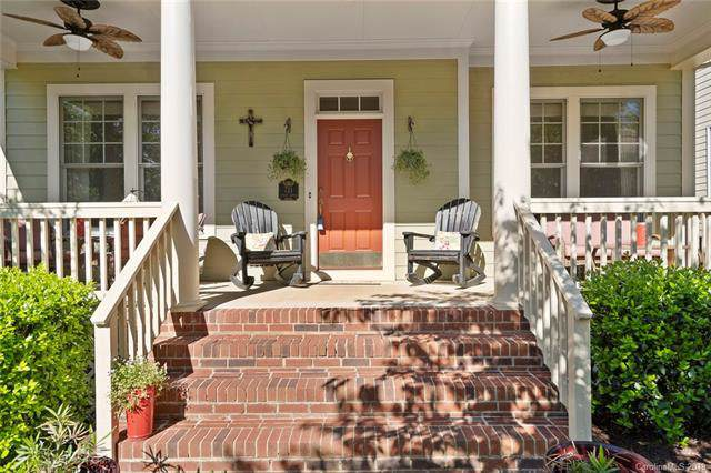 721 Shady Grove Crossing, Fort Mill, SC 29708 (#3523571) :: The Andy Bovender Team