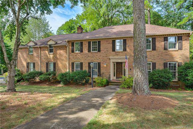 344 Guilford Road, Rock Hill, SC 29732 (#3523579) :: High Performance Real Estate Advisors
