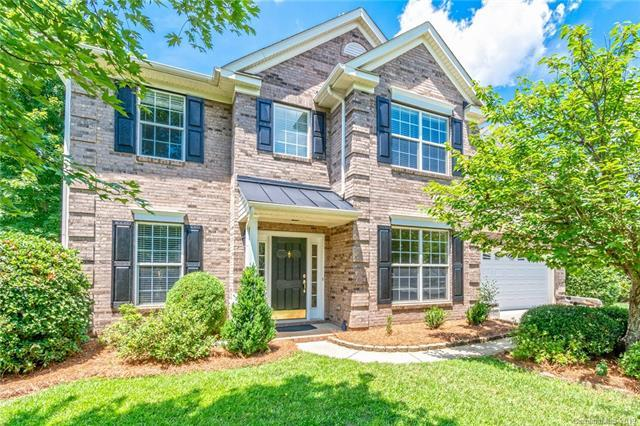 157 Fox Hollow Road #304, Mooresville, NC 28117 (#3524574) :: LePage Johnson Realty Group, LLC