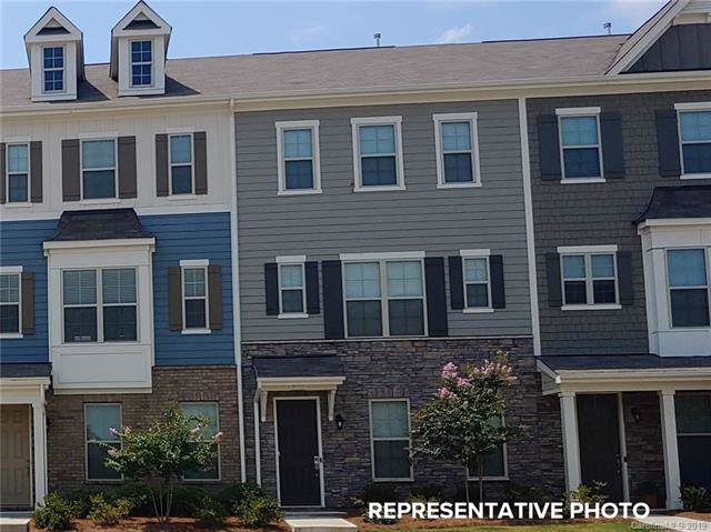 940 Bexton Street #172, Charlotte, NC 28273 (#3524696) :: Stephen Cooley Real Estate Group