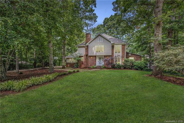 163 Appian Way, Shelby, NC 28150 (#3525087) :: RE/MAX RESULTS