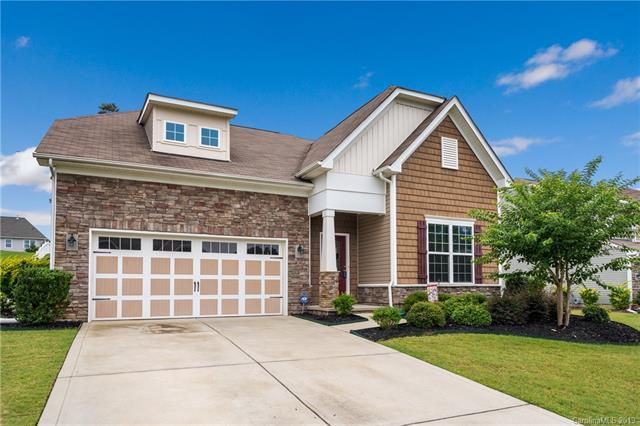 128 Glastonbury Drive, Mooresville, NC 28115 (#3525128) :: LePage Johnson Realty Group, LLC