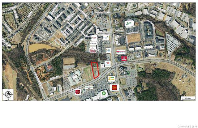 630 Brawley School Road, Mooresville, NC 28117 (#3525659) :: Homes Charlotte