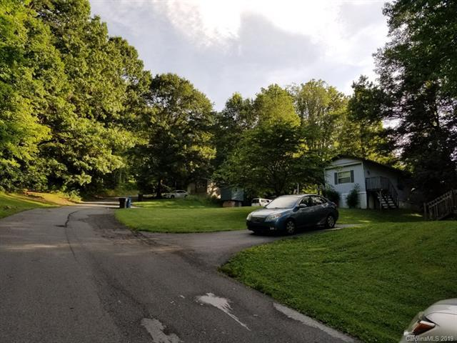 179 Mckinney Road, Asheville, NC 28806 (#3525791) :: Carver Pressley, REALTORS®