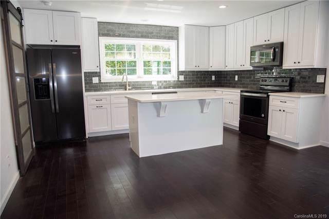 1001 Mayflower Trail, Monroe, NC 28110 (#3526003) :: High Performance Real Estate Advisors