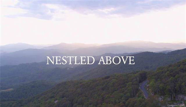 1018 Eagles Nest Road #18, Banner Elk, NC 28604 (#3526606) :: Rinehart Realty