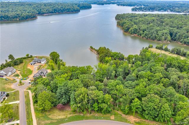 232 Seven Oaks Landing, Belmont, NC 28012 (#3526693) :: Carlyle Properties