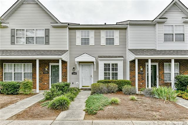 12085 Bragg Street, Charlotte, NC 28273 (#3526789) :: Besecker Homes Team