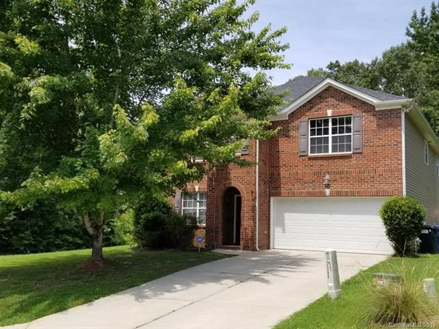 4103 High Shoals Drive #21, Monroe, NC 28110 (#3526803) :: LePage Johnson Realty Group, LLC
