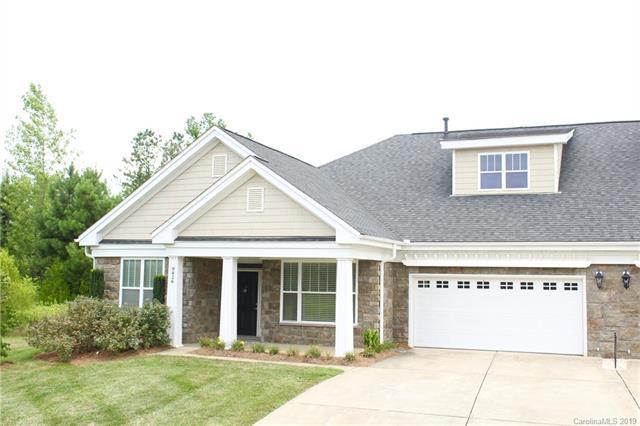9826 Springholm Drive, Charlotte, NC 28278 (#3526982) :: Stephen Cooley Real Estate Group