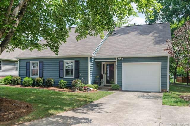803 Farm Tree Lane, Charlotte, NC 28209 (#3527309) :: SearchCharlotte.com