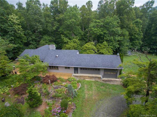 58 Reed Road, Fairview, NC 28730 (#3527974) :: BluAxis Realty
