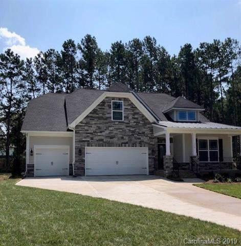 114 Stueben Drive, Mooresville, NC 28115 (#3527985) :: MartinGroup Properties