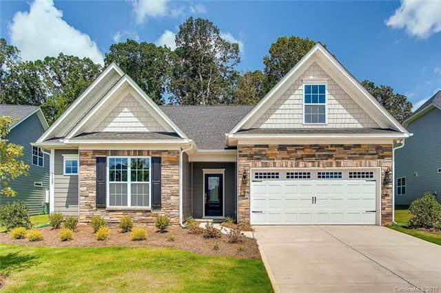 1137 Mayapple Way #216, Belmont, NC 28012 (#3528104) :: Homes Charlotte