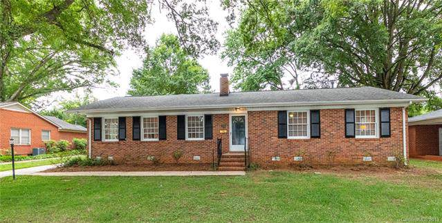 532 Ebb Place, Charlotte, NC 28210 (#3528212) :: Stephen Cooley Real Estate Group