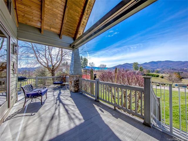 110 Vista Drive, Burnsville, NC 28714 (#3528469) :: MartinGroup Properties