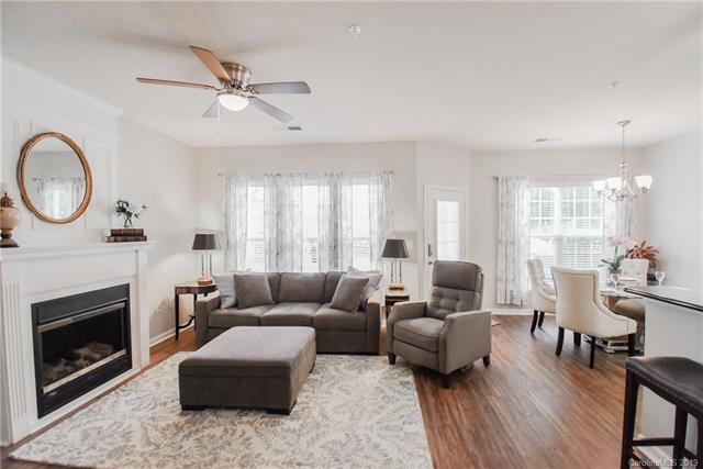 14323 San Paolo Lane, Charlotte, NC 28277 (#3528852) :: Stephen Cooley Real Estate Group